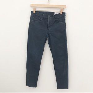 Rag & Bone | standard Issue Slim Leg Mens Pants